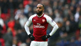 Tottenham Fans Take Sly Dig at Emirates Following Comments by Alexandre Lacazette