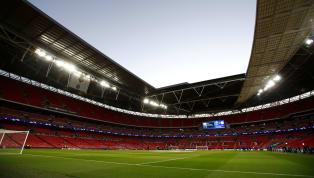 Susunan Pemain UCL: Tottenham Hotspur vs Barcelona