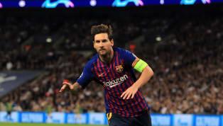 Messi, Neymar & Co.: Die torgefährlichsten Spieler der Champions League