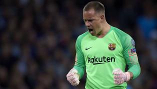 El FC Barcelona estaría interesado en un portero de LaLiga