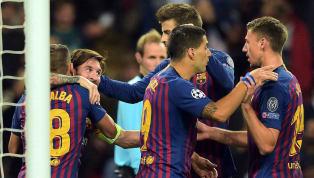 Mải quan tâm tới chấn thương của Messi mà quên mất, Barca vừa tạo nên kỷ lục vô tiền khoáng hậu!