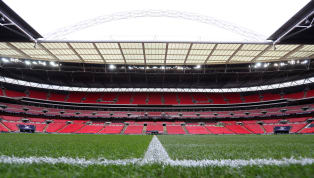 Why There Are Some Positives to Be Taken From Spurs' Current Stadium Crisis