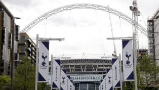 Tottenham Provide Update Regarding Ticketing for Upcoming Home Games Following Stadium Delay