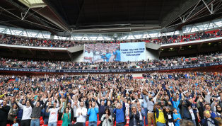 'Biggest Loss Since Bale': Tottenham Fans React as Star Midfielder Nears Exit