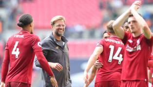 Liverpool vs Paris Saint-Germain Preview: Key Battle, Team News and More