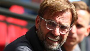 TACLE : Jürgen Klopp juge avec condescendance la Ligue 1 et le PSG