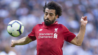 8 Premier League Players Who Need to Sharpen Up After Missing Most 'Big Chances' So Far This Season