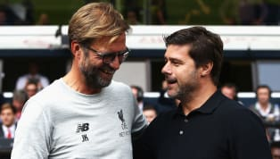 Inter Blocked By Ligue 1 Side in Negotiations for Liverpool and Spurs Target