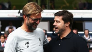 Tottenham & Chelsea 'Offered Liverpool Target' Following Insufficient Bid From Klopp's Side