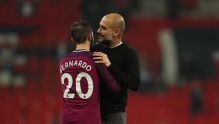 Bernardo Silva Opens Up on How Pep Lured Him to Man City & the 'Most Difficult Moment of My Life'