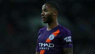The Complete Winger: Why Raheem Sterling Deserves to Be the Highest Paid English Player