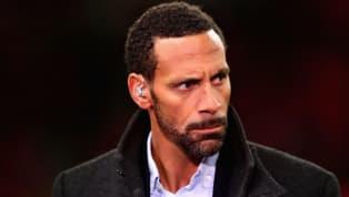 Huyền thoại Man United chỉ ra trung vệ xuất sắc nhất thời điểm hiện tại
