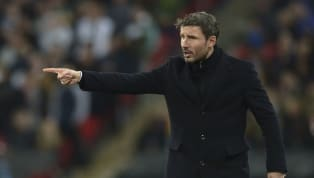Mark van Bommel Slams Tottenham's Wembley Atmosphere Following PSV's Champions League Defeat