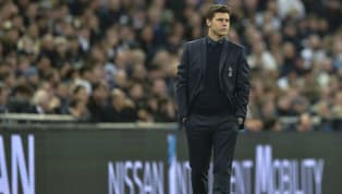 Crystal Palace - Tottenham Hotspur | Die offiziellen Aufstellungen