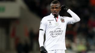 OFFICIEL : Jean-Michaël Seri et Maxime Lemarchand s'engagent avec Fulham