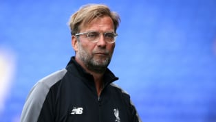 Liverpool Line Up Former West Brom Loanee in Attempt to Bolster Squad Depth