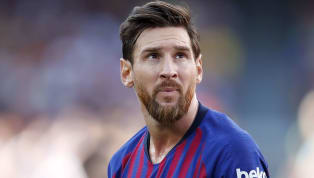 Lionel Messi Vows to Bring Champions League Success Back to Barcelona After Assuming Club Captaincy