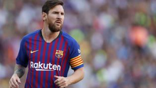 Barcelona vs Alaves Match Preview: Classic Encounter, Team News, Predictions & More
