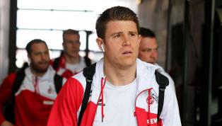Trotz Bereitschaft zum Verbleib: Darum ließ der 1. FC Köln Dominique Heintz ziehen