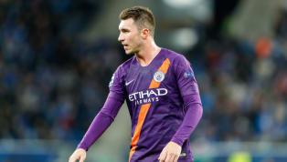 Manchester City's Aymeric Laporte Revealed as Liverpool's Alternative to Virgil Van Dijk