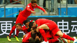 [ตัดเกรด] สิงโต รอดตัว ! สอยประตูท้ายเกมประเดิม 3  แต้มนัดแรก ฟุตบอลโลก