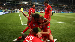 Liverpool Fans Urge Reds to Chase Deal for England Defender Following Solid World Cup Showing