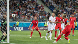 It's Coming Home! Fans Take to Twitter to Share Their England World Cup Omens