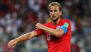 Harry Kane's Passion for His Country Is the Same as Diego Maradona, Claims Mauricio Pochettino