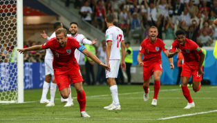 England Success in Russia Would Show Rising Influence of Pochettino and Guardiola in English Game