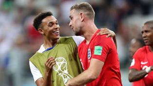 FC Liverpool: Zeitpunkt der Rückkehr von vier weiteren WM-Fahrern bekannt