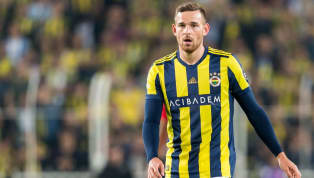 Tottenham Outcast Vincent Janssen Confident of Securing Move to Fenerbahce Despite Injury