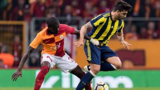 Fenerbahçe'de Ozan Tufan, Phillip Cocu'nun Da Gözüne Giremedi