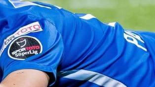 Süper Lig'de Bu Sezon Skora En Çok Katkı Yapan 6 Oyuncu