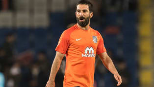 Problems Mount for Arda Turan as Turkish Government Launch Investigation Into Alleged Islamist Ties