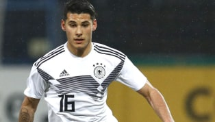 Bestätigt: Bochum-Youngster Görkem Saglam verlängert