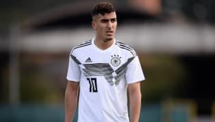 Innenbandverletzung: Fortuna Düsseldorf muss auf Aymen Barkok verzichten