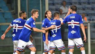 Genoa e Sampdoria, il Comune vuole lo stop delle gare infrasettimanali: i dettagli
