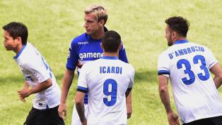 """Acusan a un jugador argentino de hacer """"la gran Icardi"""" en los Estados Unidos"""