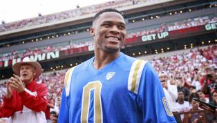 LO ÚLTIMO: El Thunder no apurará el retorno de Russell Westbrook  tras la operación de rodilla