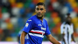 """Sampdoria, Osti: """"Defrel non ci sorprende. Lo volevamo da anni"""""""