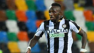 Napoli in cerca di rinforzi a centrocampo: occhi puntati in casa Udinese