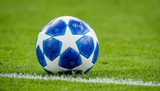 Lịch thi đấu và trực tiếp lượt trận thứ 3 vòng đấu bảng Champions League