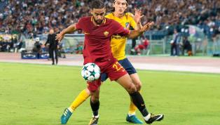 """Roma, la Sampdoria vuole Defrel. Ferrero: """"Ci piace, deve arrivare per forza..."""""""