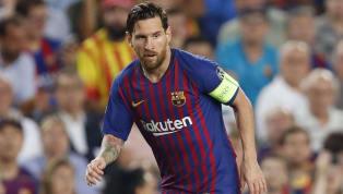 Novum beim FC Barcelona? Neues Trikot-Design in Planung