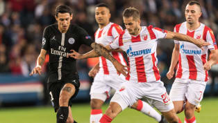 CHẤN ĐỘNG! UEFA vào cuộc điều tra vụ dàn xếp tỷ số trận PSG ở Champions League