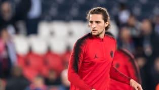 La Juventus punta Rabiot: si lavora per convincere il PSG a cederlo già a gennaio