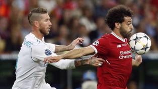 Bênh vực Ramos, HLV tuyển Nga cảnh báo Salah