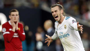 Bale's Agent Speaks Out on Real Madrid Future Amid Man Utd Interest & Jokes About Arsenal Move