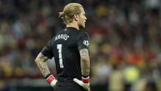 Why Liverpool Need to Forget Signing a New Keeper & Stick With Loris Karius