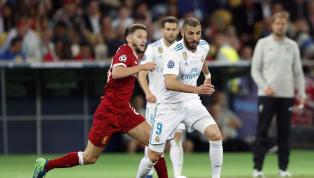 Napoli, l'operazione Benzema è possibile grazie al fisco: De Laurentiis aspetta Florentino Perez